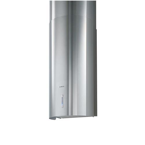 61412862A | Cappa elica STONE IX/ A/33 | elica | | Kasastore.it