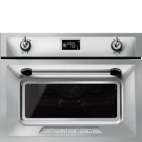 Sf4920mcx1 Forno Smeg Sf4920mcx1 Smeg Kasastore It